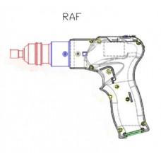 RAF 32PP/FR