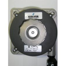 TECBA1 Ophæng for skruetrækker 0,4 - 1 kg