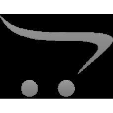 Autocatcher AC2.3 for M2 til M3 skruer / 010113 (AC23)
